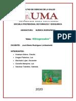 informe-nitrogenados.docx