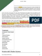 Polymorphia - Wikipedia.pdf