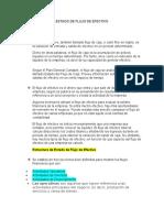 ESTADO DE FLUJO DE EFECTIVO _ folleto info.docx