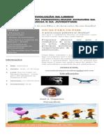 A Evolução da Libido.pdf