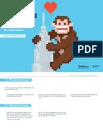 Diseño_videojuegos(practico3)