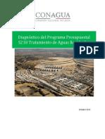 S218_Diagn_stico_S218_fusionado_final.pdf