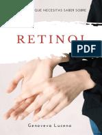 guia-retinol-la-esparteria