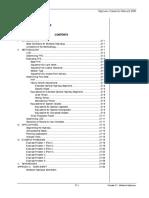hcm2k21.pdf