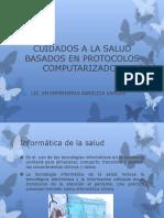 CUIDADOS A LA SALUD BASADOS EN PROTOCOLOS COMPUTARIZADOS.pdf
