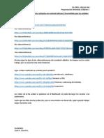 09 FA1003465 Ligas material adicional desarrollado.pdf