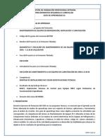 01-GUIA DE APRENDIZAJE COMPONENTES PASIVOS (2) EDIER.docx