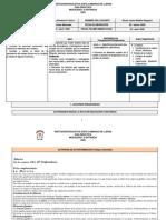 01 Cuarto Grado Guía 1 Naturales.pdf