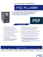 Fluxer-Serie-S-6-10kva-Tower_compressed