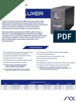 Brochure-Fluxer-Serie-I_