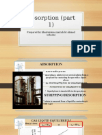 absorption part 1 student_0