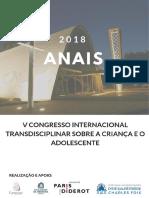 Anais-Congresso-BH-2018