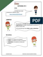 ACTIVIDAD  N 3 CIRCULO.pdf