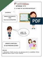 ACTIVIDAD   N°  5 CIRCULO corregido.pdf