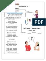 ACTIVIDAD N° 4 CIRCULO..pdf