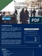El peruano Poscuarentena - Ipsos abril 20.pdf