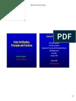 Derrick Oosterhuis_leaf fertilizers.pdf