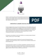 LIBRO INICIANDO EN RAICES HEBREAS-convertido.pdf