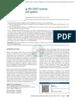The_self-adjusting_file_SAF_system_An_ev.pdf