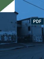 desigualdad programada el impacto de los programas de vivienda social en base a subsidios
