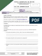 Guía1 7ºBásico Reciclaje_576a01