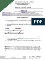 Guía1 electivo música 1M_9f8495