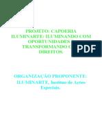 PROJETO CAPOEIRA.pdf
