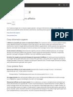 studio 2.pdf