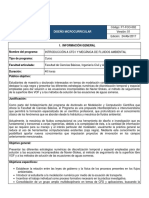C_INTRODUCCIÓN_A_CFD_I_Y_MECÁNICA_DE_FLUIDOS_AMBIENTAL