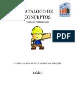 CATALOGO-DE-CONCEPTOS
