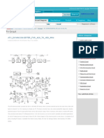0ac1031b-cf28-47dd-9905-1f2b0ea0a1e1.pdf.pdf