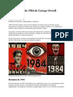 analisis 1984.pdf