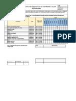 programa anual de capacitacion (1).xlsx