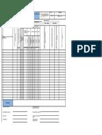 Formato Control Entrega Res 006 RPC ETC PUTUMAYO