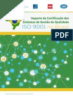 ISO_9001_Brazil_portu_0.pdf
