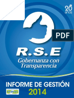 informegestion2014corporativa