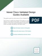 CVD-CampusWirelessLANDesignGuide-AUG13.pdf