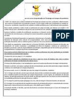 Nota-sobre-atividades-acadêmicas-nos-cursos-de-graduação-em-Psicologia-em-tempos-de-pandemia.pdf