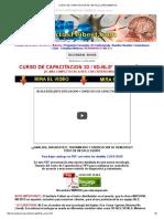 CURSO DE CAPACITACION 3D _ 9D-NLS LATINOAMERICA.pdf