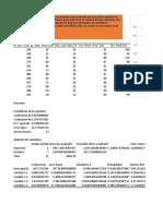 Regresión Lineal Multiple Actividad 7 y 8