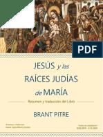 Brant Pitre, Raices-Judias-de-Maria-resumen.pdf