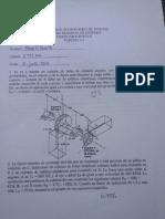 Parcial 4 de Diseño II