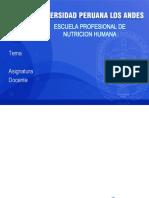 FORMATO DE DIAPOSITIVAS  NH.ppt