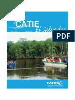 CATIE_InfoCATIE_ElSalvador_7(2)