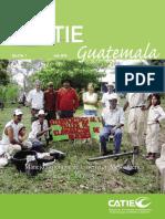 CATIE_InfoCATIE_Guatemala 6