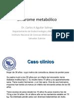 casoclinicosindromemetabolico-130523131207-phpapp01