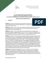 PUBLIC-HEALTH-ORDER-SJB-20-01-04.29.2020