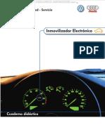 Funcionamiento Inmovilizador Electronico.pdf