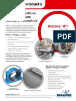 Belzona.pdf