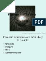 FirearmsandBallistics (1).ppt